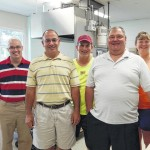 Clarks Summit United Methodist Church Chicken Barbecue slated for July 25