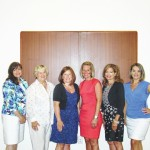 Scranton Chamber of Commerce plans women's networking luncheons
