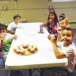 Waverly Community House receives child care center certification