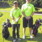 Area golfers to represent US in 2015 Special Olympics World Games