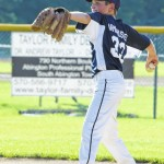 Abington National 10-11-year-olds start state Little League tourney play Friday