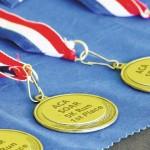 Abington Christian Academy holds 5K run/walk at Summit University