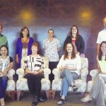 Allied honors Services Integrated Health System 'Miracle Makers'