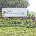Baldoni Investment Group purchases property in Scott Technology Park