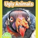 My Bookmark: Read all about animals