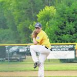 Abington National downs Abington American to reach County championship game