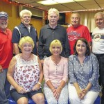 Mega 60s Reunion planned for the former St. Mary's and South Catholic High Schools, classes of 1959 through 1969