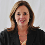 Atty. Marion Munley elected to multiple positions at American Association for Justice