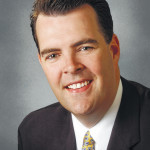 Clarks Summit's J. Christopher Munley named top workers' compensation lawyer