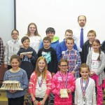 PennDOT District 4 hosts Bring Your Child to Work Day