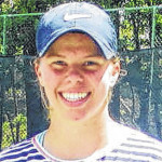 Abington Heights girls tennis returns an experienced group to the court
