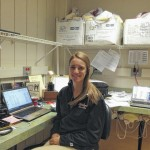 Waverly native works as communications coordinator for Little League World Series