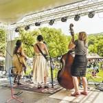 Wellsboro couple hosting third annual Corstock Folk Festival in Tunkhannock