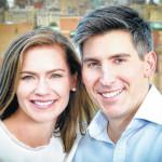 Clarks Summit native Laura Kathryn Rosiecki to wed David Paul Bonita in California