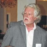 Lackawanna Audubon Society hosts 100th Anniversary Dinner Celebration