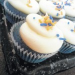 Keystone College Dining Services' Cupcakes and Cocktails fundraiser supports veterans, local businesses
