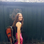 Alyssa Lazar to perform in concert Sunday, Oct. 11 in Clarks Summit