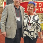 St. Mary's, South Catholic High Schools Mega 60s Reunion takes old friends down memory lane