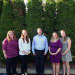Leadership Lackawanna scholarship recipients named