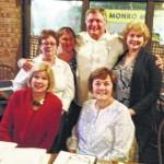 Abington Heights High School Class of 1966 plans reunion, members sought