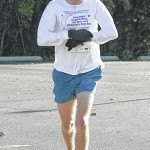 Robert Moulton, Lelena Zelinka cruise to victory at Back Mountain Catholic Youth 5K Run