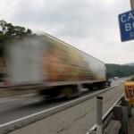 Our Opinion: Pennsylvania Turnpike should leave its emergency call boxes intact