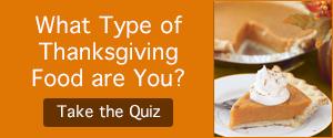 Thanksgiving Quiz 2015