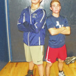 Abington Heights wrestling coach optimistic about future of the program