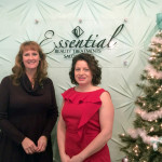 Abington Business and Professional Association to hold Annual Holiday After Hours Card Exchange Dec. 2