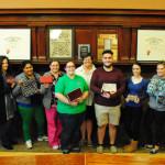 Lackawanna College offers big prizes at Designer Bingo event, set for Dec. 6
