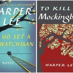 Wyoming County Reads 2016 to feature two Harper Lee books