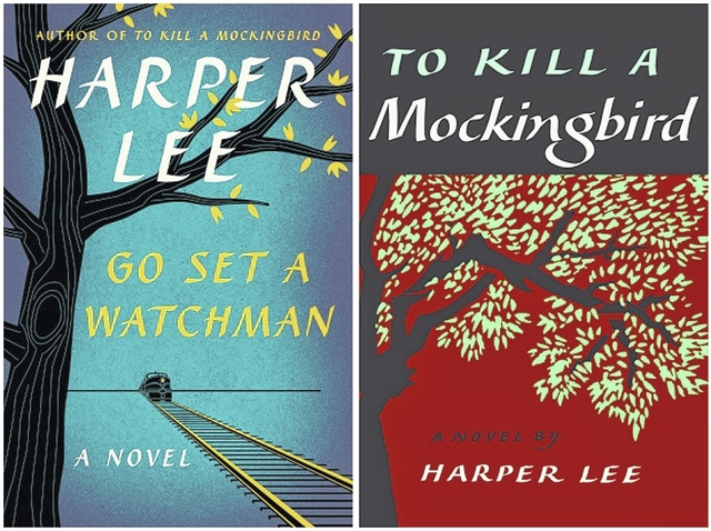 to kill a mockingbird essay quotes