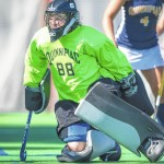 Abington Heights grad Megan Conaboy to finish field hockey career in NFHCA Division I Senior Game on Nov. 21
