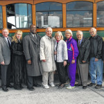 Clarks Summit Festival of Ice to begin Feb. 12
