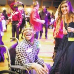 Parker Hill Church to host Tim Tebow Foundation's Night to Shine prom for people with special needs at Dickson City campus