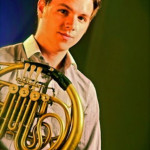 Acclaimed soloists on horn, organ to perform at The University of Scranton