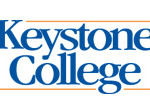 Keystone College to celebrate National Public Health Week April 4-10
