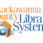 Rosen Digital's Teen Health and Wellness eResource now available through the Lackawanna County Library System