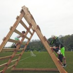 Appalachian Challenge at Hillside Park raises funds for Abington area volunteers, mission trip