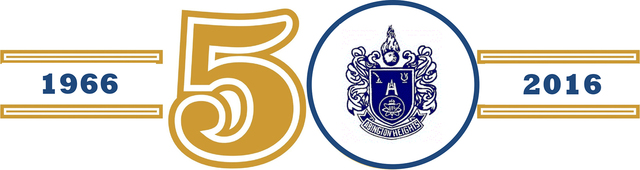 Former Abington Heights High School teachers sought for participation in 5oth anniversary celebration weekend