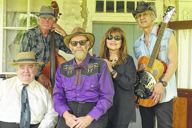 Cornstock Folk Festival lineup announced, tickets now on sale