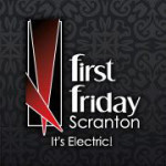 Abington Christian Academy sophomore Elizabeth Treat to exhibit artwork in May's First Friday Scranton