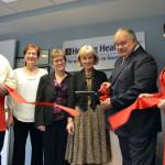 Hearing Health USA opens Clarks Summit office