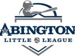 Abington Little League scores for the week of May 4