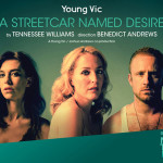 Dietrich Theater to screen National Theatre Live's 'A Streetcar Named Desire' June 5, 19