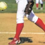 H.S. Softball: Berwick falls to Abington Heights, 10-1