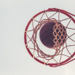 Lackawanna County 3-on-3 Basketball Tourney slated for July 29-31 in downtown Scranton
