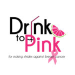 Fifth annual Drink to Pink event to benefit the American Cancer Society