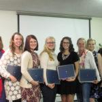 Harford Agricultural Society Scholarship Award applications due Sept. 1
