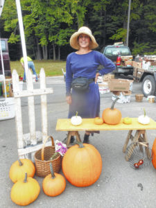 Abington Farmers Market to open for 2016 season Saturday, July 16 at South Abington Park